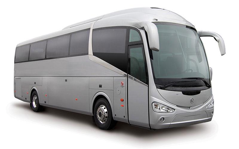 autocar val de landrouet camping bretagne pas cher avec piscine. Black Bedroom Furniture Sets. Home Design Ideas