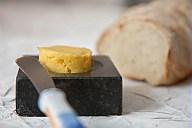 un beurre bien breton